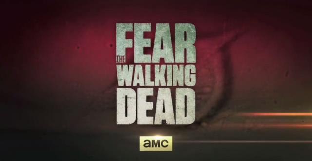File:Fear The Walking Dead (1).png