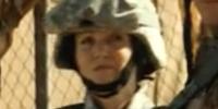 National Guard Driver