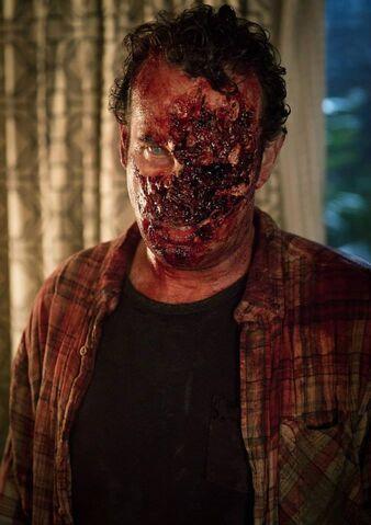 File:Peter Dawson Zombie.jpg