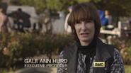 Gale Ann Hurd