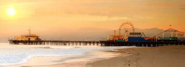 File:Santa Monica Pier Page Header HiRes.png