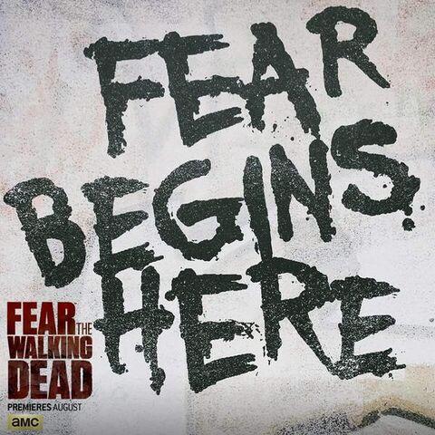 File:FearBeginsHere.jpg