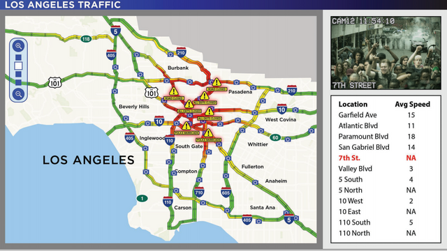 File:LA Traffic Showing Riot on 7th.png