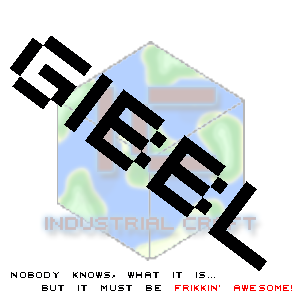 File:Gibbl.png