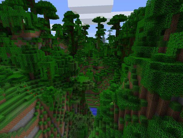 File:Extreme Jungle.jpg