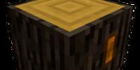 Rubber Wood (IndustrialCraft 2)