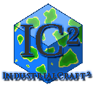 File:The official IC logo.png