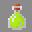 File:Grid Acid Bottle.png