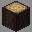 Greatwood Log