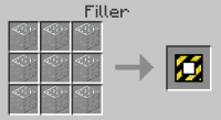 200px-Filler clear