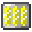 File:Grid 180k Helium-Coolantcell.png