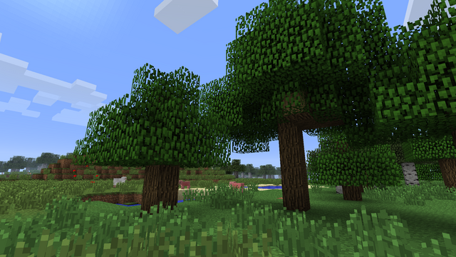 File:Oaktrees.png