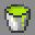 File:Grid Acid Bucket.png