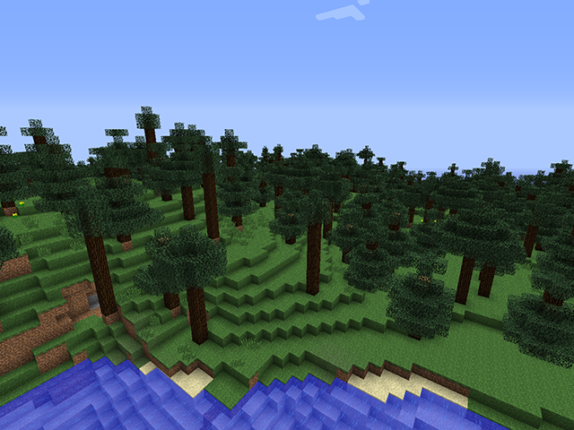 File:Pine Forest.png