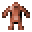 File:Grid Clay Golem Worker.png
