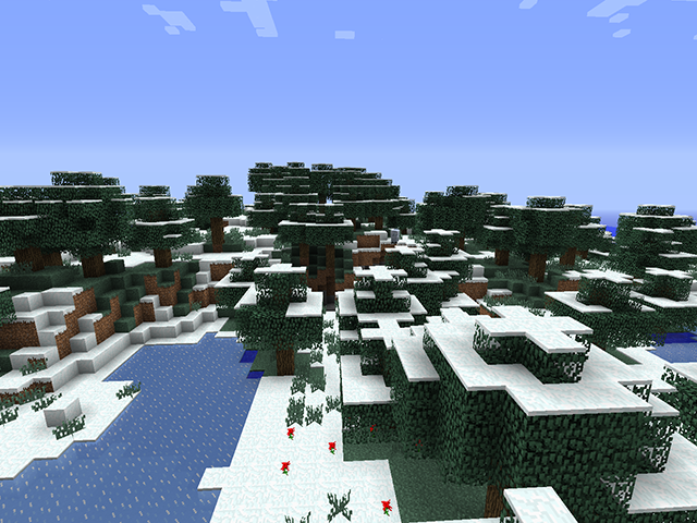 File:Snow Forest.png