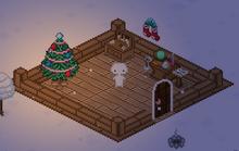 FTS Christmas