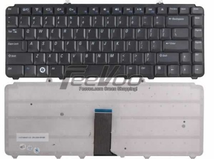 File:Dell Inspiron 1545 keyboard.jpg