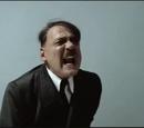 Adolf Hitler (Downfall)