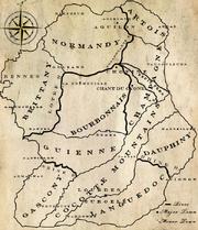 Medieval Domus