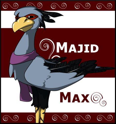 File:Maxwell.jpg