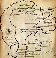 Piriqui Map