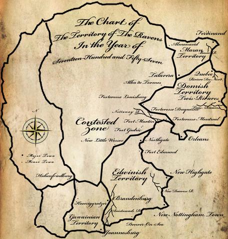 File:Piriqui Map.png