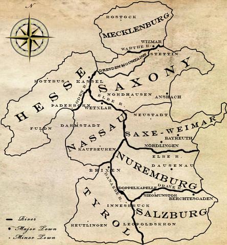 File:Medieval Gawain.png