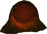 180px-1000px-Free for all (dangerous) portal
