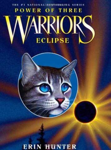 File:Power of Three-Eclipse.jpg