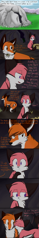 File:Flight page 2 by rainy bleu-d7769gg.png