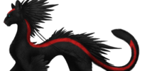 Marking: Skunk