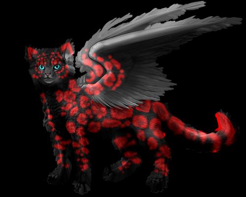 File:FelidaeSnowLeopard.png