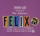 Felix the Cat (1959 TV series)