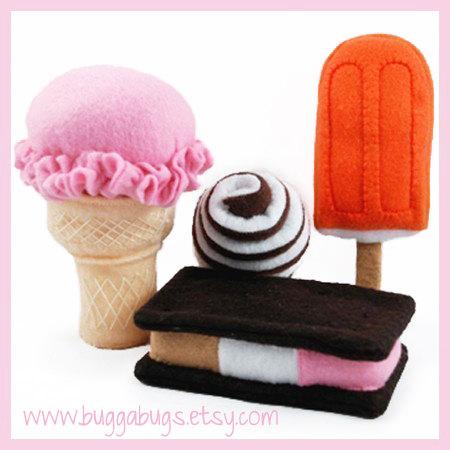 File:Felt ice cream sandwiwch.jpg