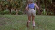 Jurassic-park-movie-screencaps.com-12764