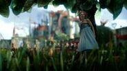 Tim-Burton-s-Alice-In-Wonderland-alice-in-wonderland-2010-13696337-1360-768