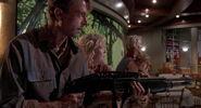 Jurassic-park-movie-screencaps.com-13367