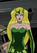 Avengers earths mightiest heroes s02 e03 acts of-e1334843675397