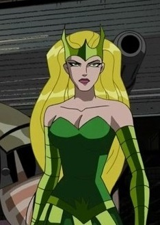 File:Avengers earths mightiest heroes s02 e03 acts of-e1334843675397.jpg