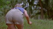 Jurassic-park-movie-screencaps.com-12746