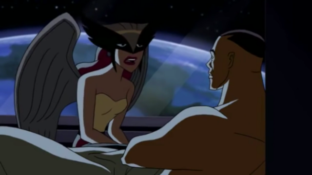 File:Hawkgirlscreenshot10.png