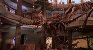Jurassic-park-movie-screencaps.com-13825