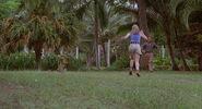 Jurassic-park-movie-screencaps.com-12768