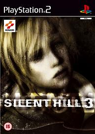 File:SilentHill3Cover.JPG