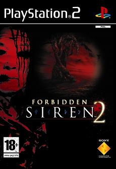 File:ForbiddenSiren2Cover.jpg