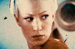 File:LisaGarland(Film).JPG