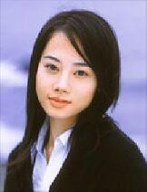Yuri Kishida - Actress