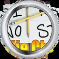 Miniatura de la versión de 20:52 28 sep 2016
