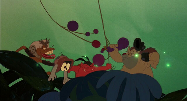 File:Ferngully-disneyscreencaps.com-291.jpg